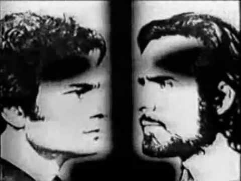 """Novela """"O Semideus"""" com Francisco Cuoco e Tarcísio Meira estava no ar pela Globo em abril de 1974"""