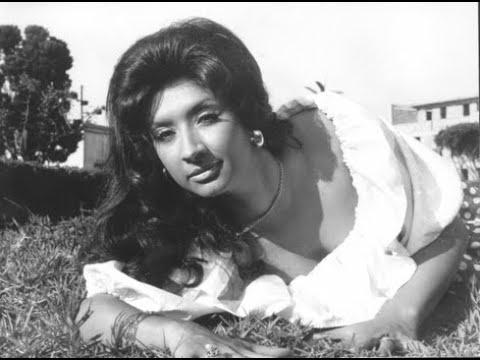 Ana Rosa foi a protagonista da novela