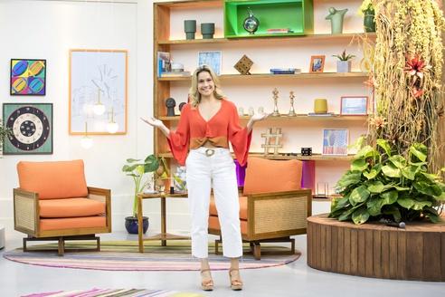 'Se Joga' segue com baixa audiência na Globo