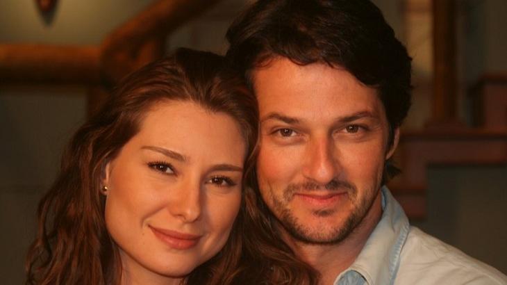 'Prova de Amor' bate recorde de audiência nas tardes da Record